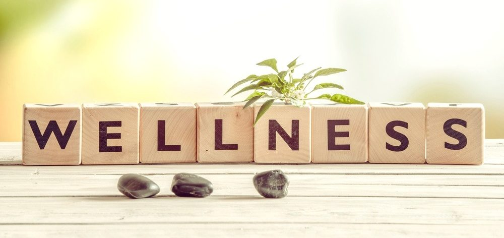 Why your company needs a wellness program
